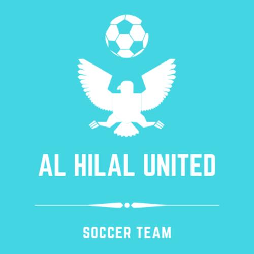 Runner-up design by ahrafdesigner