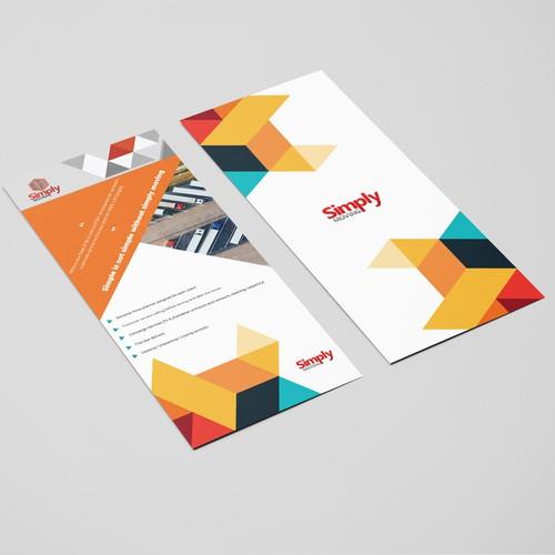 Diseño finalista de MSDigital