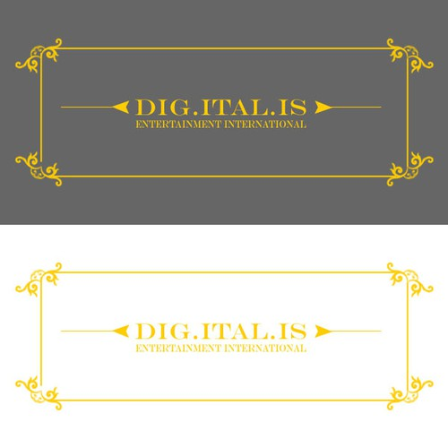 Design finalisti di digitaleye