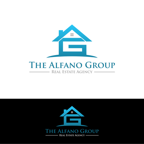 Thehut Roup Logo: Create The Next Logo For (AG) The Alfano Group