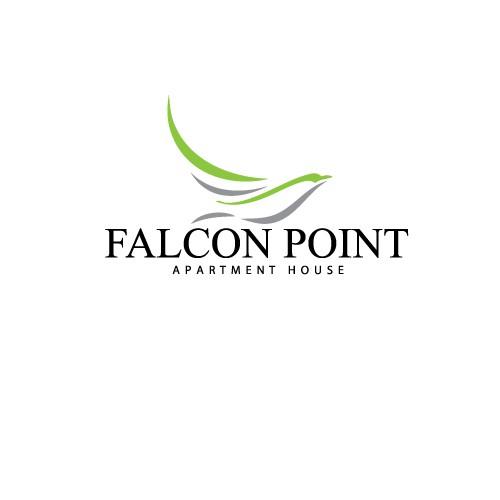 Diseño finalista de _Falcon_