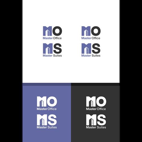 Zweitplatziertes Design von RENDY_CMYK™