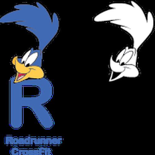 Runner-up design by Rock Vallal