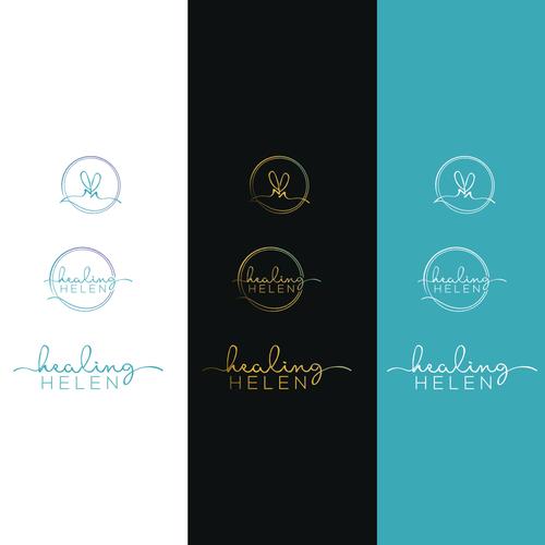 Meilleur design de Besign studio