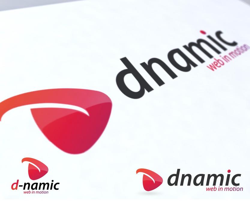 Gewinner-Design von Djole_mixer