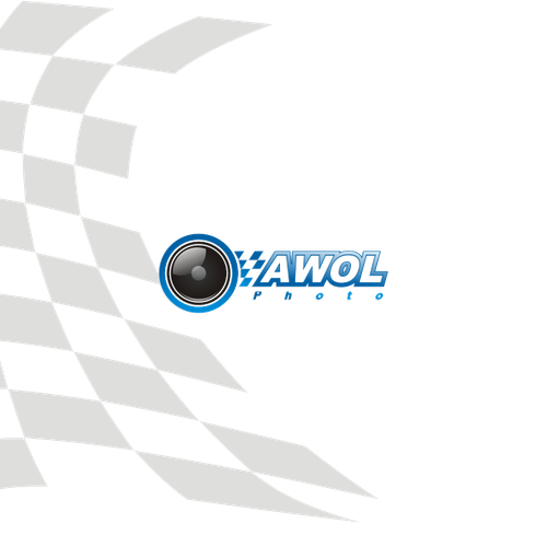 Zweitplatziertes Design von flappymonsta
