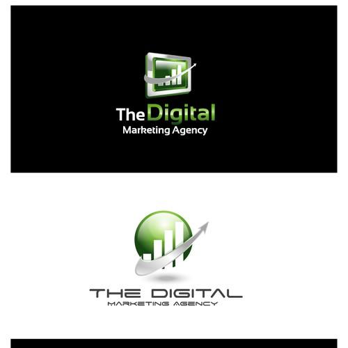 Ontwerp van finalist Dynamik Media