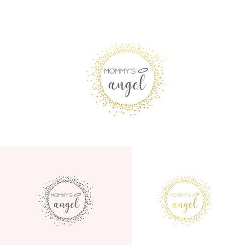 Meilleur design de mimi_designs