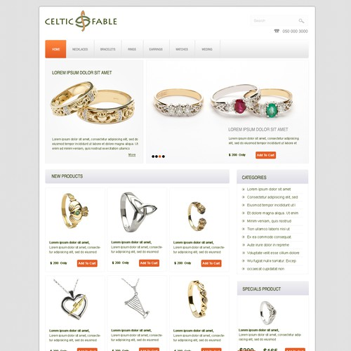 Design finalista por cDesignP