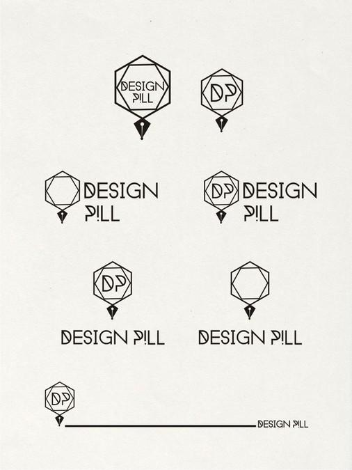 Winnend ontwerp van ∴ S O P H I Ē ∴