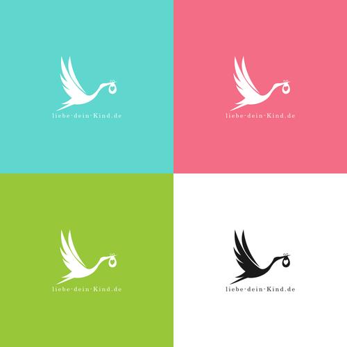 Diseño finalista de bissmilah