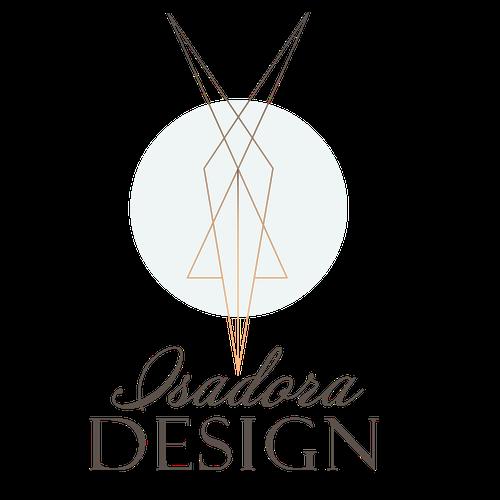 Diseño finalista de shaycmartin