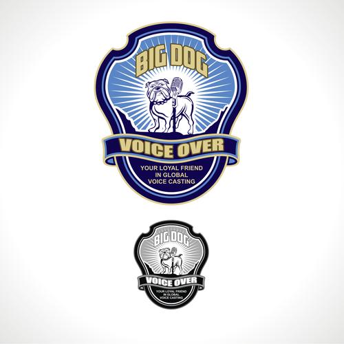 Runner-up design by Ranggalawe