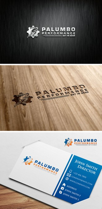 Winning design by Zaladgan