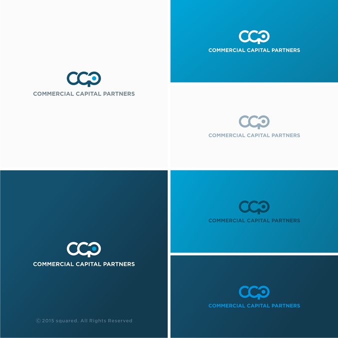 Winning design by squared