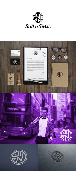 Design vencedor por igor021