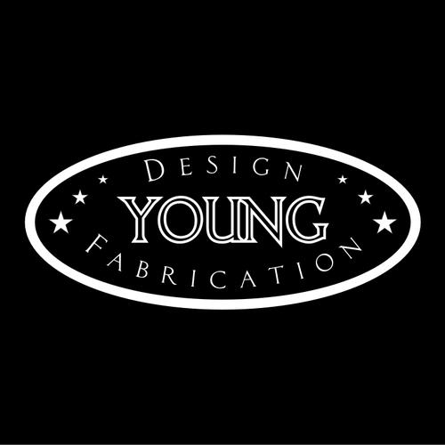 Design finalista por Agil™