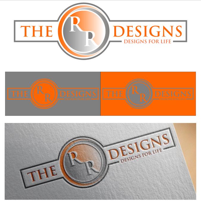 Winning design by mr.bent21