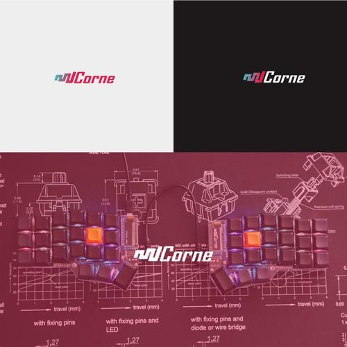 Runner-up design by Denmaz48