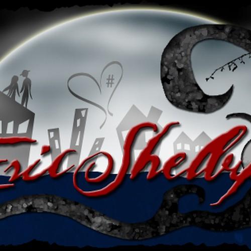 Diseño finalista de Smirkity