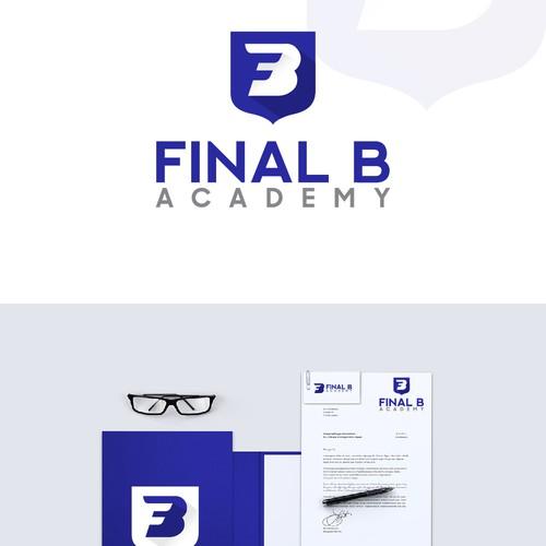 Design finalisti di cioby