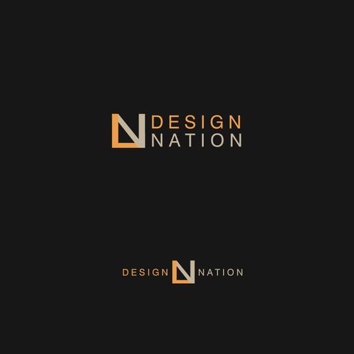 Meilleur design de Artmaniadesign
