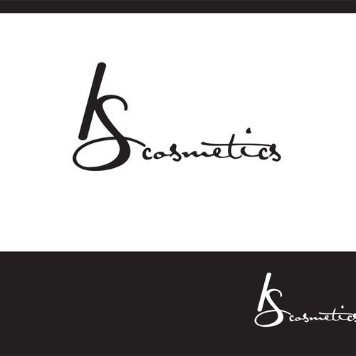 Get Ks Logo