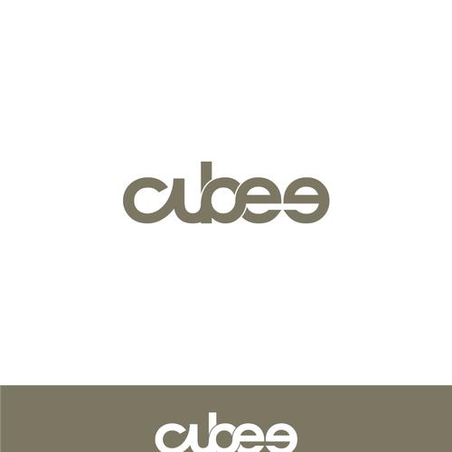 Design finalista por *pucuk_harum