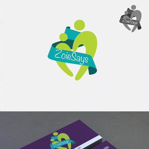 Diseño finalista de Lila Campiz