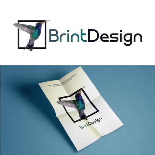 Runner-up design by Pinulan
