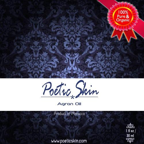 Design finalista por Design Monk