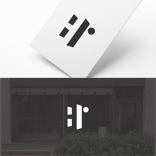 Runner-up design by nella_