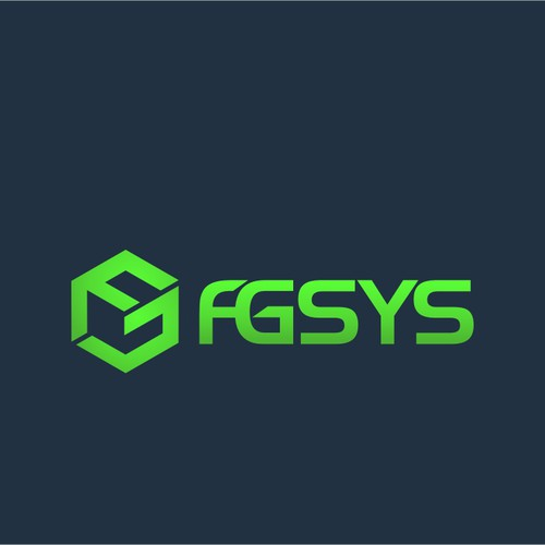 Design finalista por <G>