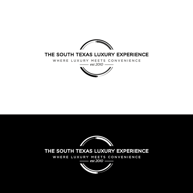 Winning design by Desaif ☑️