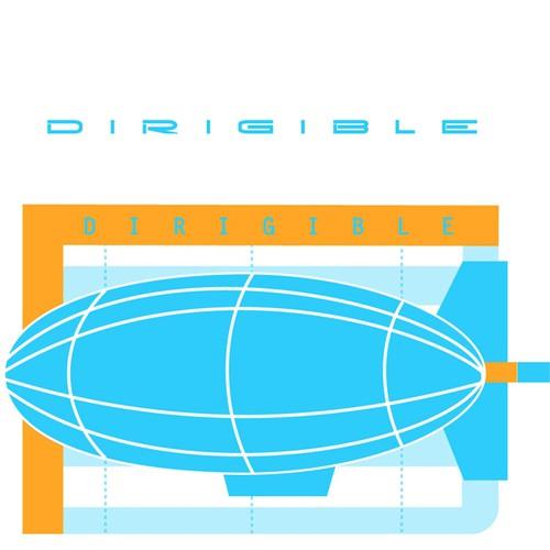 Zweitplatziertes Design von CBLS Design
