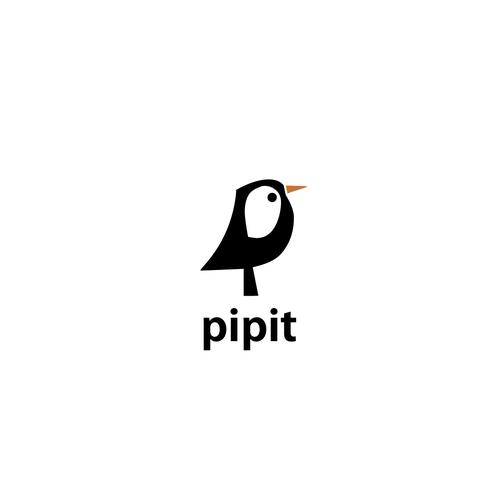 Zweitplatziertes Design von Pilot_pilot