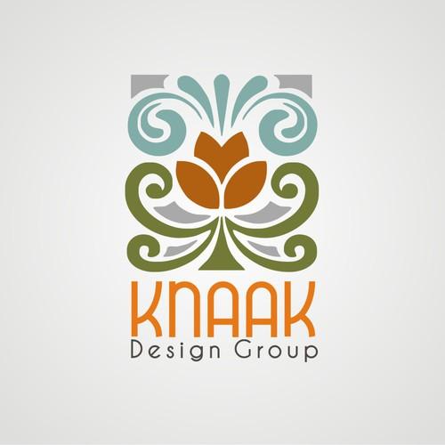 Diseño finalista de peri kuning