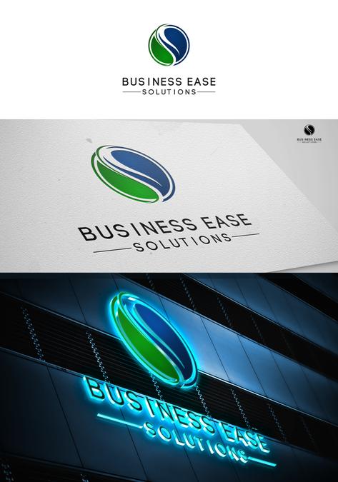 Design vencedor por cita90