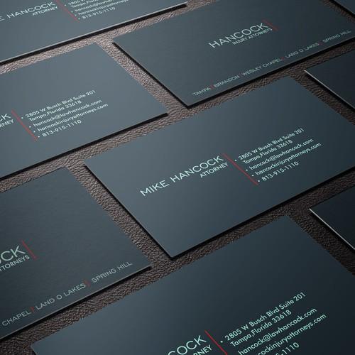 Create color scheme for newly designed letterhead envelope runner up design by valmark reheart Images