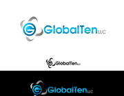 Logo design by nugilo