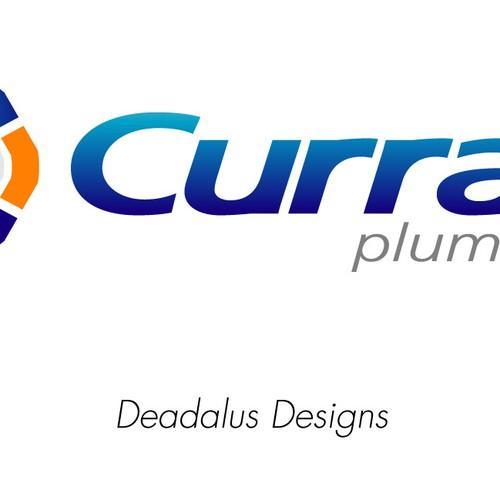 Design finalisti di Deadalus