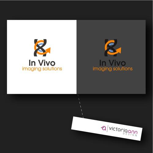 Ontwerp van finalist VictoriaAnn_Design