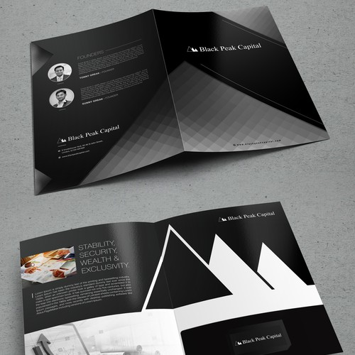 Runner-up design by Priti▼