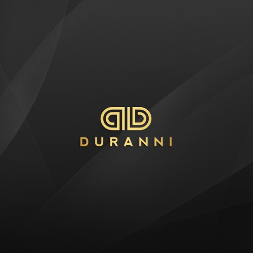 Meilleur design de khaledak