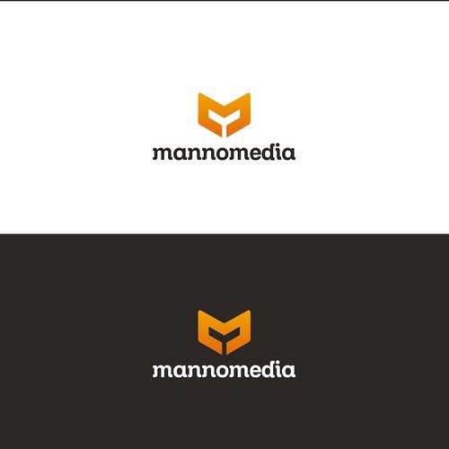 Design finalista por Tipografia