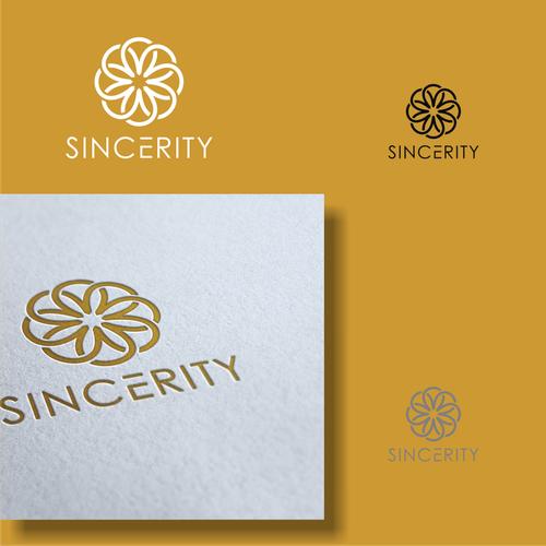Design finalista por Sybertrons