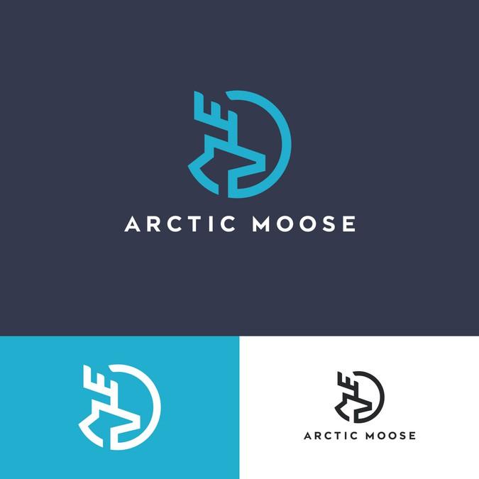 Winning design by studiomike