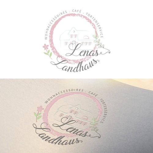 Diseño finalista de Leehaa
