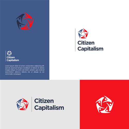 Diseño finalista de Harvysign
