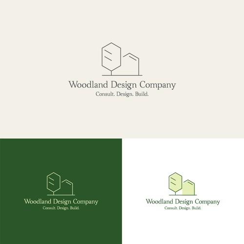 Design finalisti di robert__